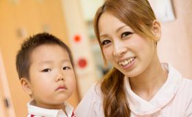 お子様のお口の中の成長のために普段から気をつけるべきこと